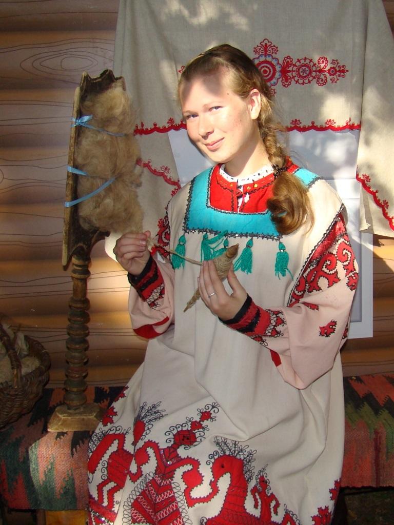 Фото девушек из фотосалонов 10 фотография