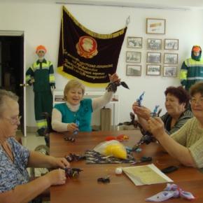 лоскутное шитье для начинающих мастер класс