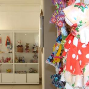 выставка лоскутного шитья фото 10