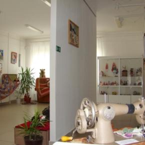 выставка лоскутного шитья фото 11