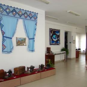 выставка лоскутного шитья фото 12