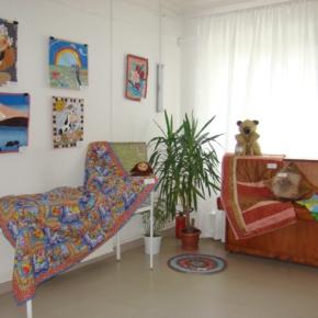 выставка лоскутного шитья фото 5
