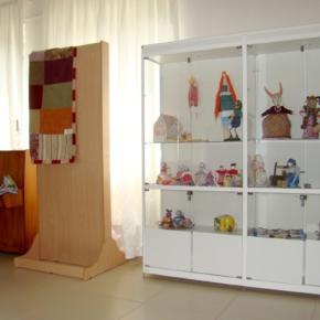 выставка лоскутного шитья фото 8