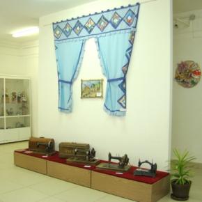 выставка лоскутного шитья фото 9