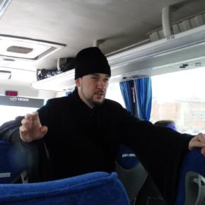 Экскурсия по городу Чернушка - Фото 1
