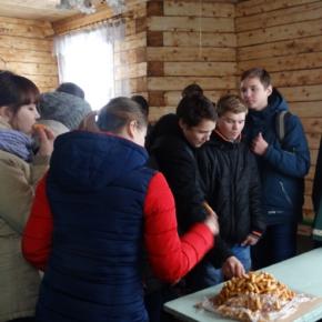 Экскурсия по городу Чернушка - Фото 5