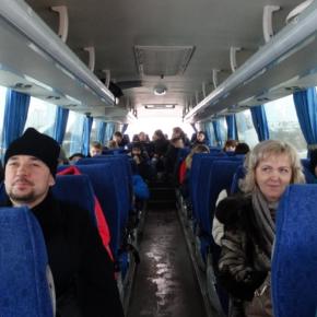 Экскурсия по городу Чернушка - Фото 6