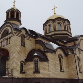 Экскурсия по городу Чернушка - Фото 7