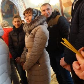 Экскурсия по городу Чернушка - Фото 10