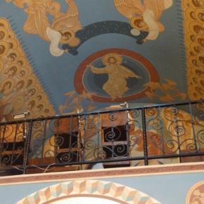 Экскурсия по городу Чернушка - Фото 11