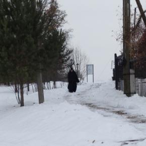 Экскурсия по городу Чернушка - Фото 18