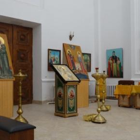 Экскурсия по городу Чернушка - Фото 21