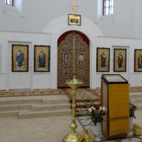 Экскурсия по городу Чернушка - Фото 22