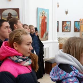 Экскурсия по городу Чернушка - Фото 31