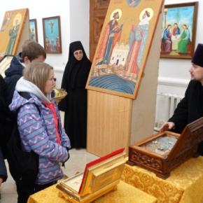 Экскурсия по городу Чернушка - Фото 32