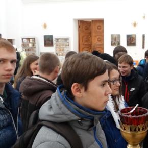 Экскурсия по городу Чернушка - Фото 33