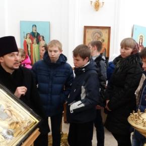 Экскурсия по городу Чернушка - Фото 35