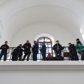 Экскурсия по городу Чернушка - Фото 37