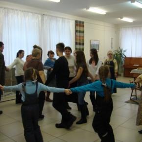 Открытие выставки «Русь мастеровая…» - Фото 13