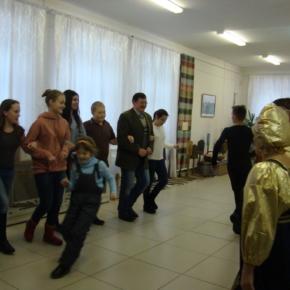 Открытие выставки «Русь мастеровая…» - Фото 9