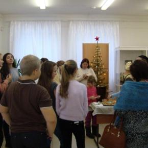 Открытие выставки «Русь мастеровая…» - Фото 4